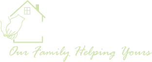 Horwood's Home and Community Support Services